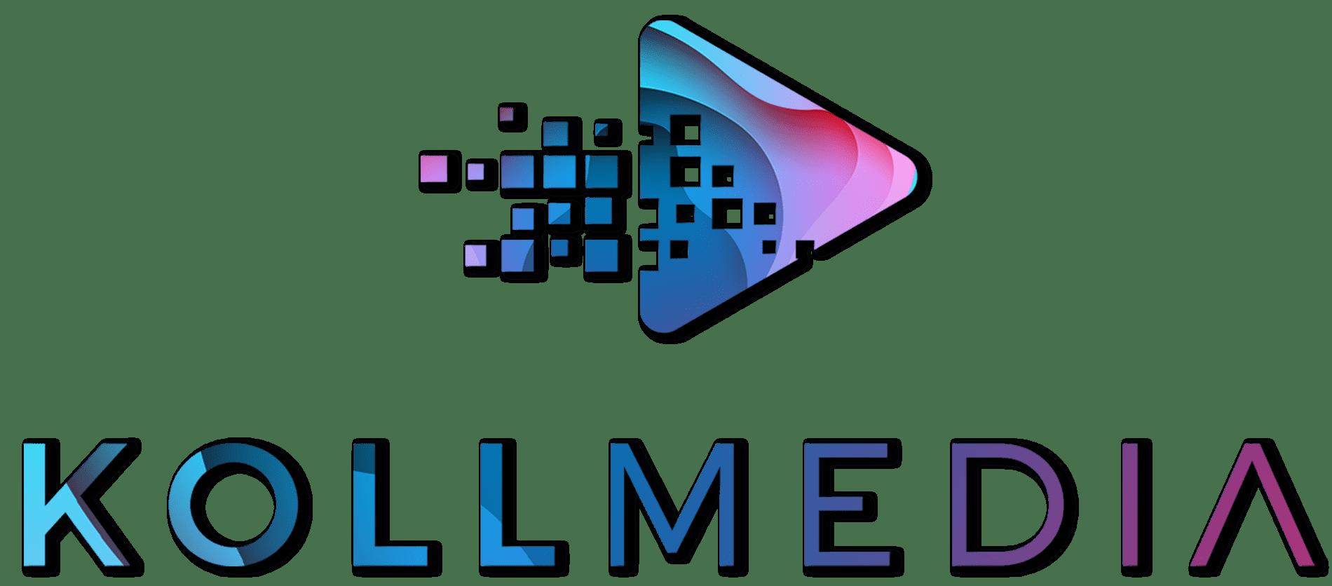 KollMedia
